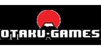 otaku-games.com